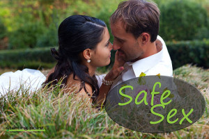Safe-Sex-web
